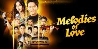 Melodies of Love (Luk Krung)