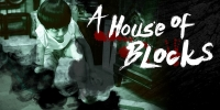 A House of Blocks (Ji Mu Zhi Jia)
