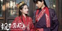 Doctor Princess (Bao Gao Yi Fei)