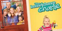 Bonne chance Charlie (Good Luck Charlie)