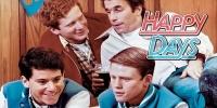 Les jours heureux (Happy Days)