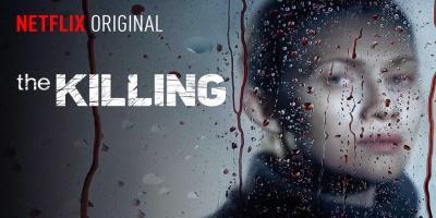 The Killing (US)