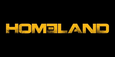 Homeland (US)
