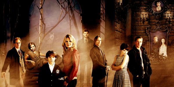 http://img.seriebox.com/series/2/2484/_600_300/once-upon-a-time_1.png
