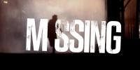 Missing : au cœur du complot (Missing (2012))