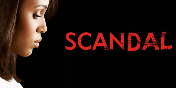 http://img.seriebox.com/series/2/2494/scandal_7.jpg