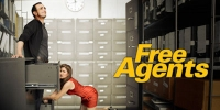 Free Agents (US)
