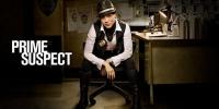 Suspect Numéro 1 : New York (Prime Suspect (US))