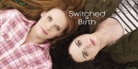 Switched (Switched at Birth)