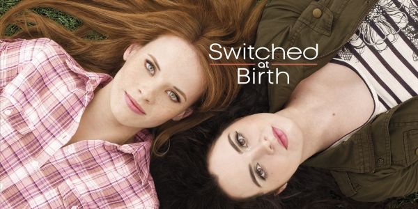 http://img.seriebox.com/series/2/2528/_600_300/switched-at-birth_1.jpg