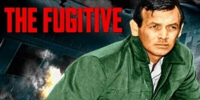 The Fugitive (1963)