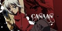 Canaan, tueuses nées (Canaan)