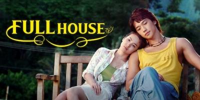 Full House (KR)