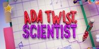 Ada Twist, la scientifique (Ada Twist, Scientist)