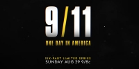 9/11 One Day in America