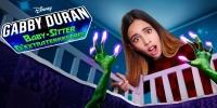 Gabby Duran, baby-sitter d'extraterrestres (Gabby Duran & the Unsittables)