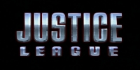 La Ligue des justiciers (Justice League)