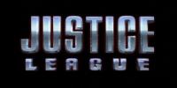 La Ligue des justiciers (Justice League)