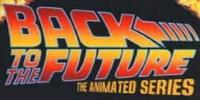 Retour vers le futur (Back to the Future)