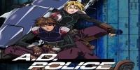A.D. Police (AD Police)