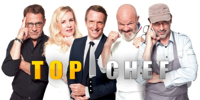 Top Chef (FR)