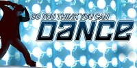 Tu crois que tu sais danser (So You Think You Can Dance (US))