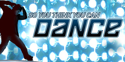 So You Think You Can Dance (US)