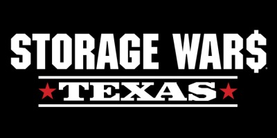 Storage Wars Texas What Happened To Moe 2013