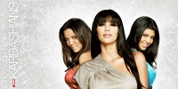 L'incroyable famille Kardashian (Keeping Up with the Kardashians)