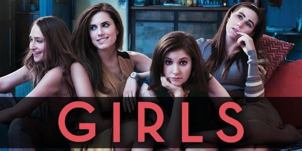 Série - Girls Girls_3