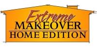 Les maçons du cœur (Extreme Makeover: Home Edition)