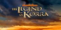 La Légende de Korra (The Legend of Korra)