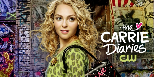 Série - The Carrie Diaries The-carrie-diaries_1