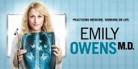Dr Emily Owens (Emily Owens, M.D.)