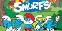 Les schtroumpfs (The Smurfs)