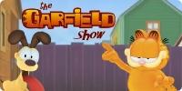 Garfield et Cie (The Garfield Show)
