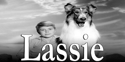 Lassie (US)