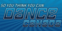 So You Think You Can Dance (Canada)