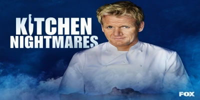 Kitchen nightmares seriebox for Kitchen nightmares season 6 episode 12