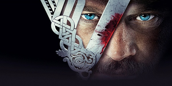 Série - Vikings Vikings_3