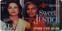 La loi de La Nouvelle Orléans (Sweet Justice)