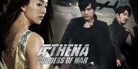 Athena: Goddess of War (Atena: jeon jaeng eui yeo sin)