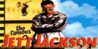 Jett Jackson (The Famous Jett Jackson)