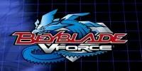 Beyblade V-Force (Bakuten Shoot Beyblade V-Force)