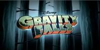 Souvenirs de Gravity Falls (Gravity Falls)