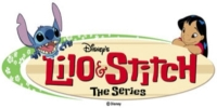 Lilo et Stitch, la série (Lilo & Stitch: The Series)