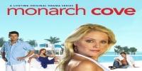 Monarch Cove