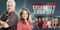 Rachael vs. Guy Celebrity Cook Off