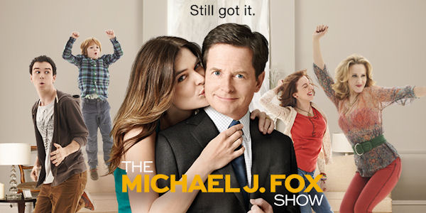 http://img.seriebox.com/series/3/3764/the-michael-j-fox-show_2.jpg