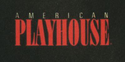 American Playhouse